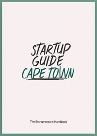 Startup Guide - Cape Town.