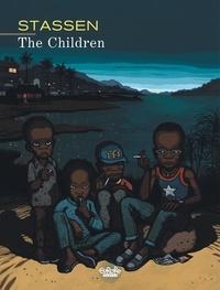 Stassen - The Children The Children.