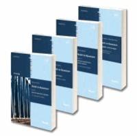 Statik im Bauwesen - Statik-Paket Band 1 bis 3 und Aufgabensammlung.