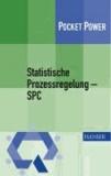 Statistische Prozessregelung - SPC.