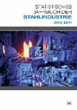 Statistisches Jahrbuch der Stahlindustrie 2013/2014.