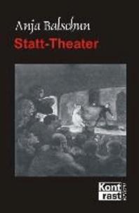 Statt-Theater.