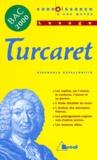 "Stavroula Kefallonitis - Lesage, ""Turcaret""."
