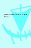 Steen Steensen Blicher - Récits.