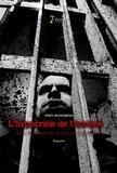 Steev Manguenga - L'hypocrisie de l'homme (dans les filets de la justice française).