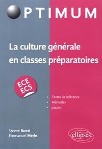 La culture générale en classes préparatoires (ECE/ECS).pdf