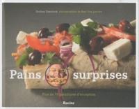 Pains surprises - Plus de 70 garnitures dexception.pdf