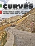 Stefan Bogner - Curves, Norditalien - Lombardei, Venetien, Südtirol.