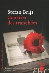 Birrascarampola.it Courrier des tranchées Image
