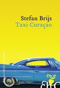 Stefan Brijs - Taxi curaçao.