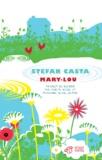 Stefan Casta - Mary Lou.