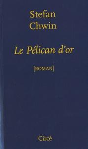 Le Pélican dor.pdf
