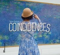 Stefan Draschan - Coïncidences.