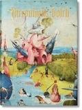 Stefan Fischer - Hieronymus Bosch. Complete Works.
