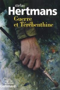 Guerre et Térébenthine.pdf