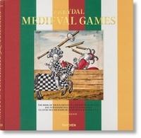 Freydal Medieval Games - Le livre des tournois de lEmprereur Maximilien Ier.pdf