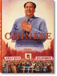 Stefan Landsberger et Anchee Min - Chinese propaganda posters.