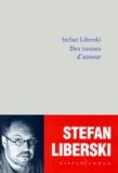 Stefan Liberski - .