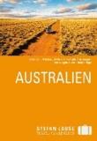 Stefan Loose Reiseführer Australien.