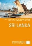 Stefan Loose Reiseführer Sri Lanka.