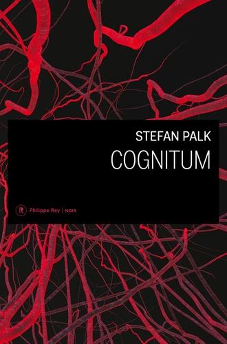 https://products-images.di-static.com/image/stefan-palk-cognitum/9782848765587-475x500-1.jpg