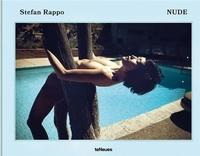 Real books pdf download Nudes 9783961712236 par Stefan Rappo en francais