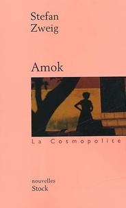 Histoiresdenlire.be Amok Image