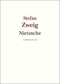 Stefan Zweig - .