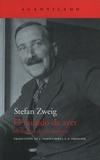 Stefan Zweig - El mundo de ayer - Memorias de un europeo.