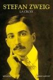 Stefan Zweig - La croix.