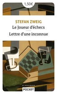Le joueur déchecs - Suivi de Lettre dune inconnue.pdf