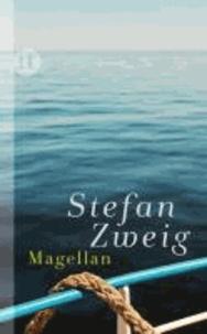 Magellan - Der Mann und seine Tat.pdf