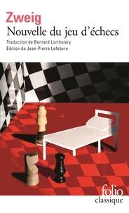 Nouvelle du jeu déchecs.pdf