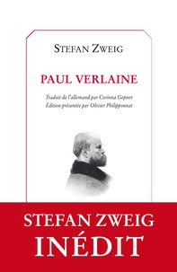 Paul Verlaine.pdf