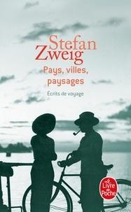 PAYS, VILLES, PAYSAGES. - Ecrits de voyage.pdf