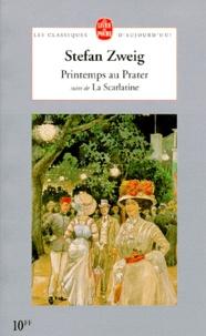 Printemps au Prater. suivi de La scarlatine.pdf