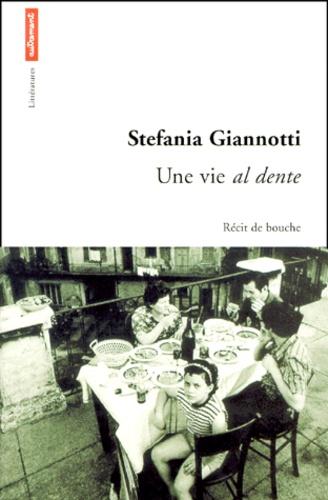 Stefania Giannotti - .