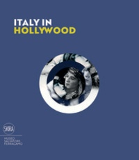 Italy in Hollywood.pdf