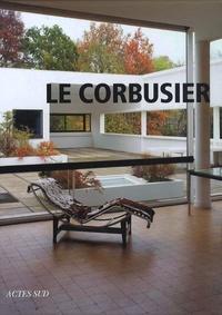 Stefania Suma - Le Corbusier.