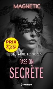Passion secrète.pdf