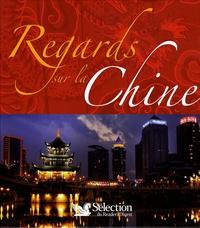 Stefanie Paulin - Regards sur la Chine.