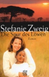 Stefanie Zweig - .