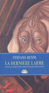 Stefano Benni - .