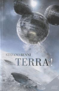 Stefano Benni - Terra !.