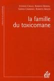 Stefano Cirillo et Roberto Berrini - La famille du toxicomane.