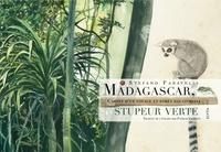 Madagascar, stupeur verte - Carnet dun voyage en forêt équatoriale.pdf