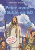 Stefano Gorla - Prier avec la Bible en BD.