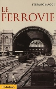Le Ferrovie.pdf