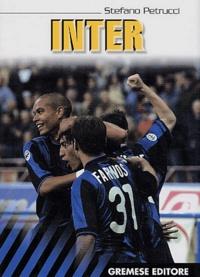 Stefano Petrucci - Inter.