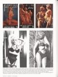 Stefano Piselli et Riccardo Morrocchi - Bizarre Sinema! - Cultish Shocking Horrors - (Sur)realism, Sadism and Eroticism, 1950s-1960s.